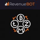 RevenueBOT