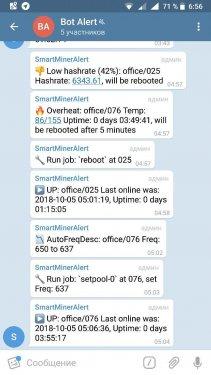 telegram.thumb.jpg.677c2283d6a9176726c5c5fc3358eacc.jpg