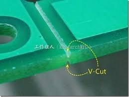 v-cut.jpg