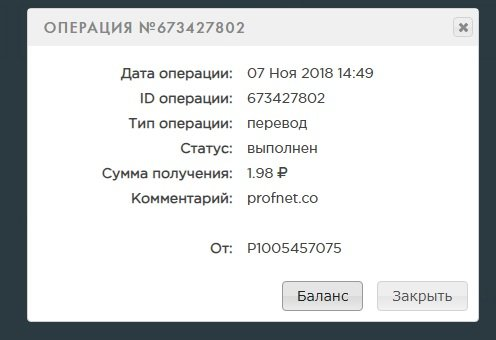 1644264246_.jpg.c134f249aa7e484cc68076df95233a17.jpg