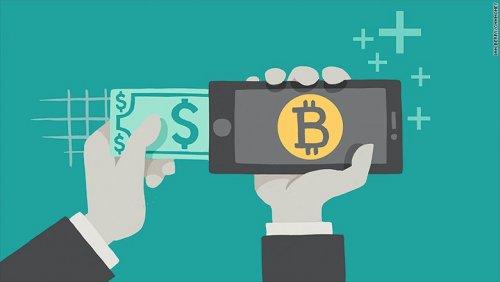 171207133319-bitcoin-purchase-780x439.thumb.jpg.682d8e36be45bb2412bc9985ddc7576a.jpg