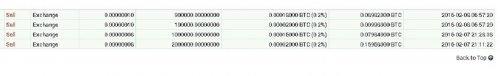 213176590_jpg1.thumb.jpg.d0dc48f13be7f9844694edbc49828192.jpg