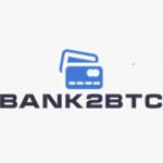 Bank2BTC