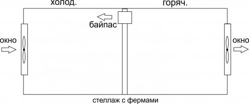 430706124_.thumb.jpg.01ef4b62f022c7e86977ecc29f8eb0f5.jpg