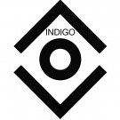 IndigoProjectX