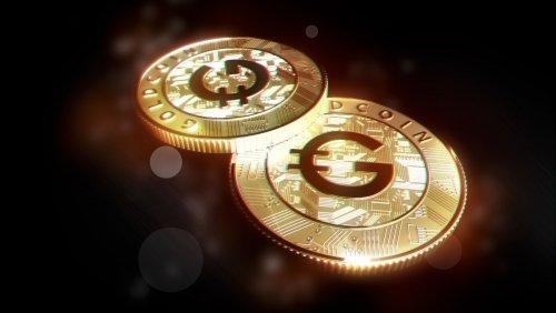 8A_goldcoin.jpg