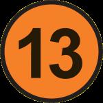 Zero13