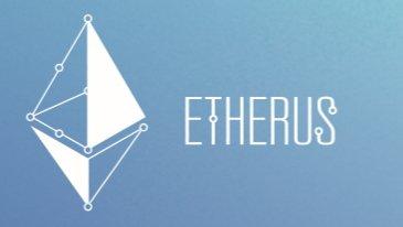 etherus_logo.jpg.803bf51ba4831e950ec06d343e8cf561.jpg