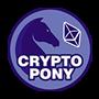 cryptopony