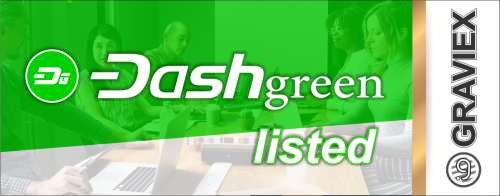 listing-dashgreen.png