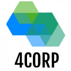 4Corp