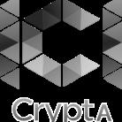 101_Crypta