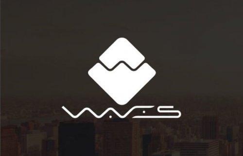 4 Состоялся релиз многофункционального обновления для мобильного приложения от Waves.jpg