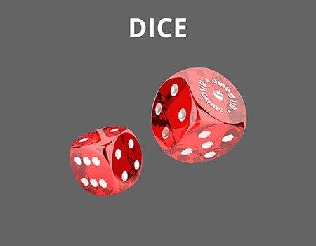 1355499126_dice-preview(1).jpg.bd29b8830ac75086c6ba1e5a7bd5a784.jpg