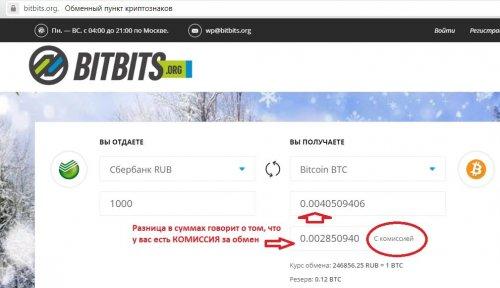 4 битбитс.jpg