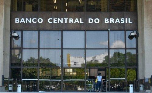 1 Бразильский госбанк выпустит собственный стейблкоин.jpeg