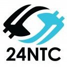 24NTC