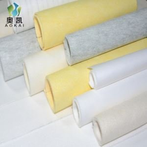 factory-supplier-900g-fms-filter-cloth56599828860[1].jpg