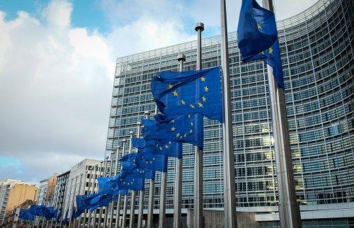 1 Семь стран Южной Европы подписали меморандум о поддержке и продвижении блокчейн.jpg