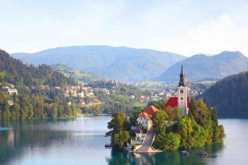 3 Словения лидирует по концентрации компаний.jpg