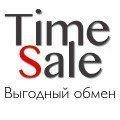 TimeSale