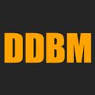 DDBM_Ru