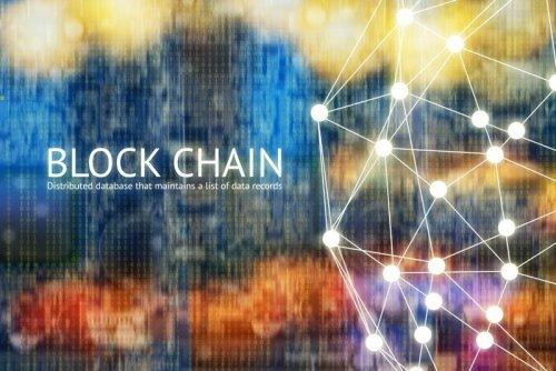 5 Новое исследование показало нулевой успех блокчейн.jpg