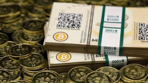 1 Bitcoin Cash вновь обошел Bitcoin SV по капитализации.jpg
