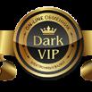 DarkVIP