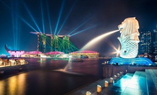 2 Сингапур обновил правила для участников ICO.jpg