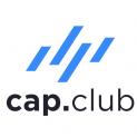 CapClub