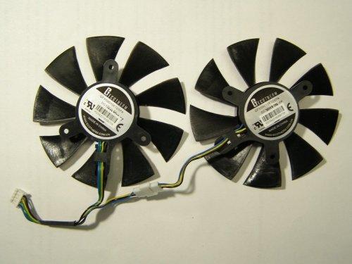 PC120031.thumb.JPG.156f4ed89cd6516bb5f8a73f41660d16.JPG