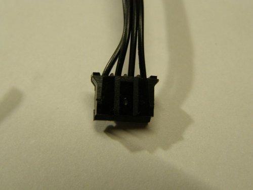 PC190033.thumb.JPG.3951302887fad921fbafc52570b8d500.JPG