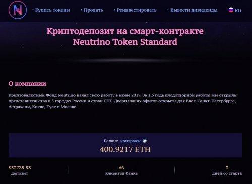 Screenshot_1.thumb.jpg.5b4cfd7148961abfa58c2597afc71290.jpg