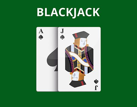 blackjack-preview.jpg.6baba5bdfb2b16e9c2769886a2789f3d.jpg