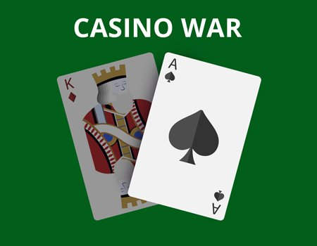 casino-war-preview.jpg.a502940452362c216b11820edd08361e.jpg