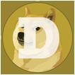 doge.png.66db478940206aac16113c9d53a7a8c6.png