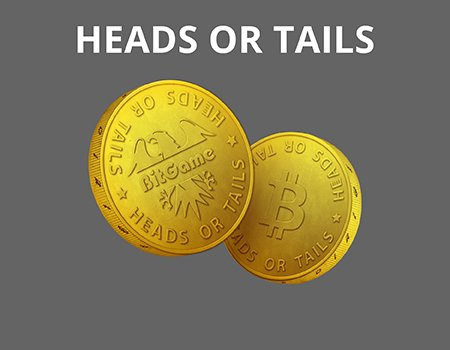 heads-or-tails-preview.jpg.f49d8aebc7e734c534d27d3e6c720607.jpg