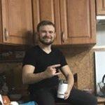 Николай Подпоринов
