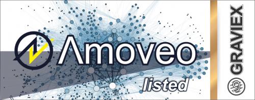 listing-amoveo.png