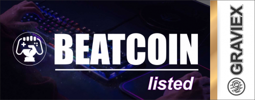 listing-beatcoin.png