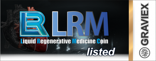 listing-lrm.png