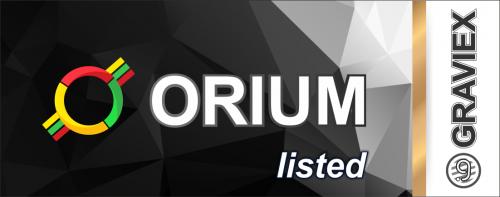 listing-orium.png