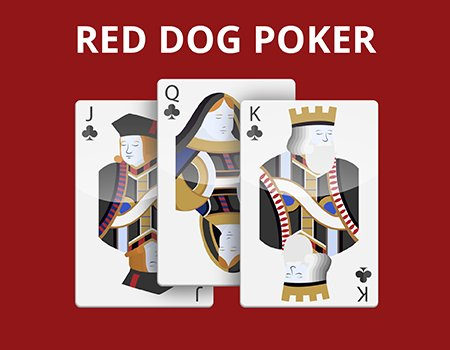 red-dog-poker-preview.jpg.76a88cad075ffa8bf21c303008bd0415.jpg
