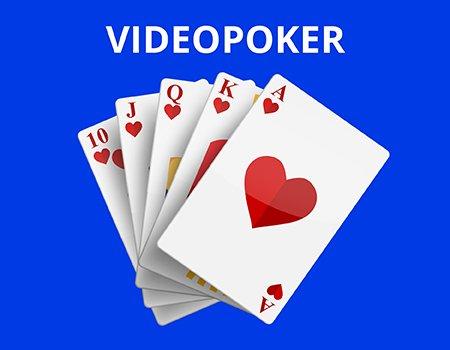 videopoker-preview.jpg.b48d3c5535b1304b6b74ea38b62230dd.jpg