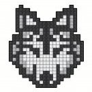 Wolf Bit