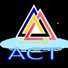 Actac