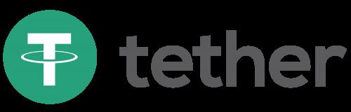 2000px-Tether_Logo_svg.thumb.png.e4dc55dbb550472af5efa4d016fa9285.png