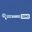 exchange.sumo