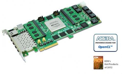 DE5-Net_455.thumb.jpg.cbf019782c8b3dc3261219c04bb1e44c.jpg